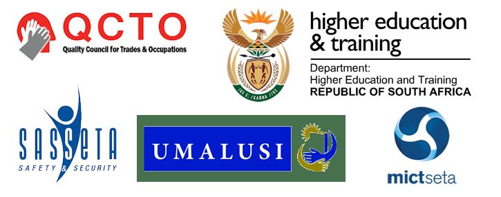 DAM Training College South Africa
